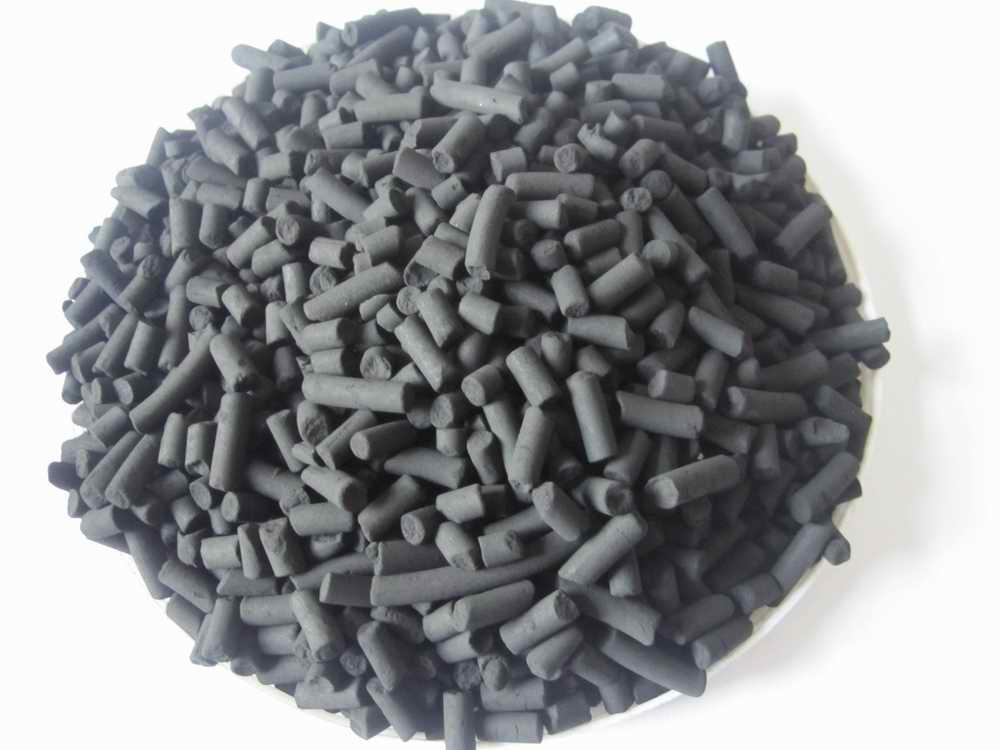 coal based Water Purification activated carbon